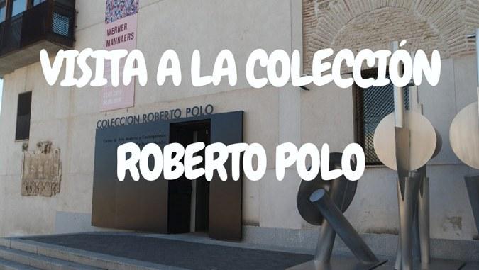 Coleccion Polo