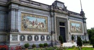 museo-arte-italiano-lima-peru