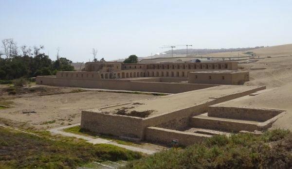 acllawasi-estructura-pachacamac