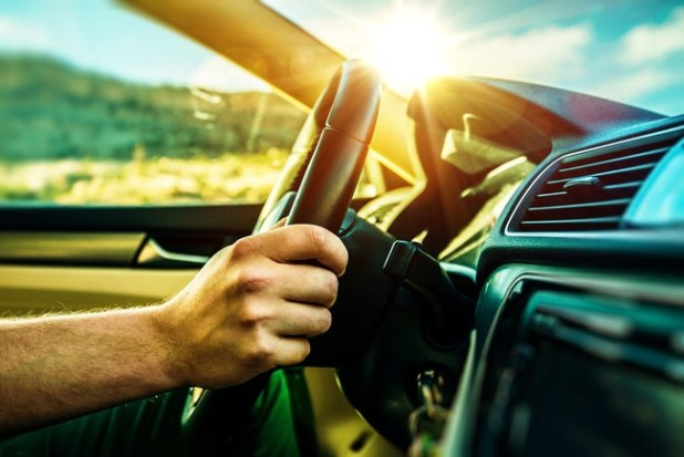 como-hacer-carro-duradero-comodo-conducir