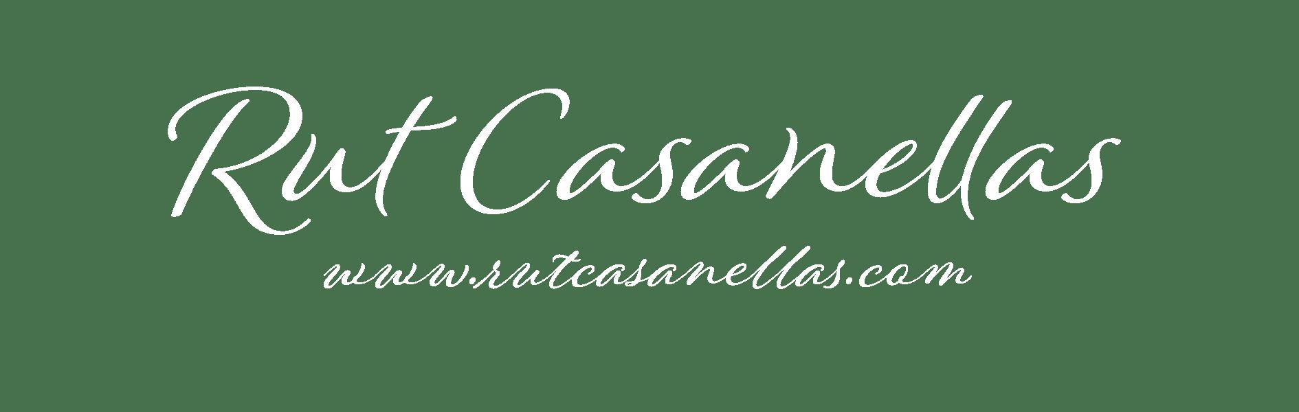 Rut Casanellas