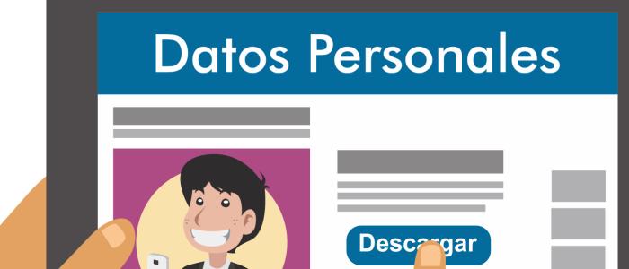 ¿Cómo eliminar mis datos personales de Rutificador?
