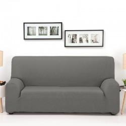 fundas para sofas en lugo antique french furniture sofa de funda elastica ajustable