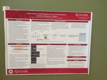 My poster from the Aresty Symposium.