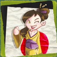 "makingOFF ""ruth2m en Japón"""