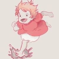 tributo a Ghibli, finalizado!! ..o no?