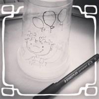 #MiercolesMudo aprendiendo las EMOCIONES, en ingles!!