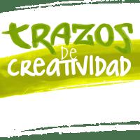 TRAZOSdeCREATIVIDAD, cursos de dibujo para papis y peques