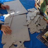 IDEAS de REGALO para pequeños paleontólogos (DINOSAURIOS)