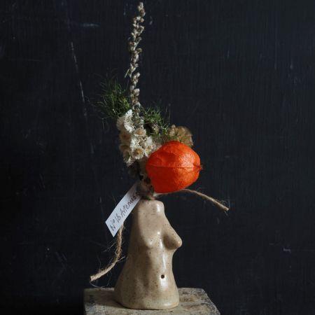 Venus vase No 18 Artemisia