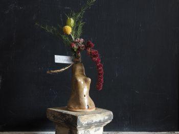 Venus Vase No 3 Gaia