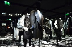 Pallais Galliera, Museum of Fashion at Paris