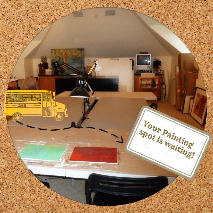 clean-studio