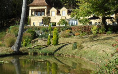 Colors of France – A Dream Come True