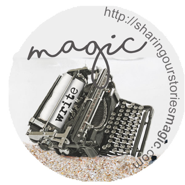 typewriter-magic