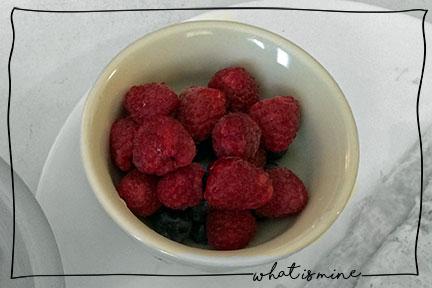raspberriesW