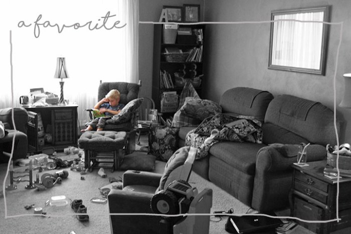 livingroommess