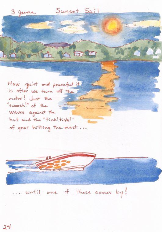 Sailing Journal-1