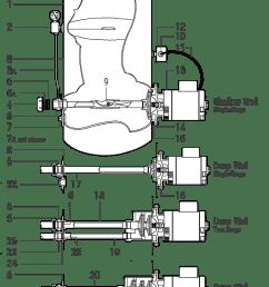 parts data [ 900 x 1252 Pixel ]