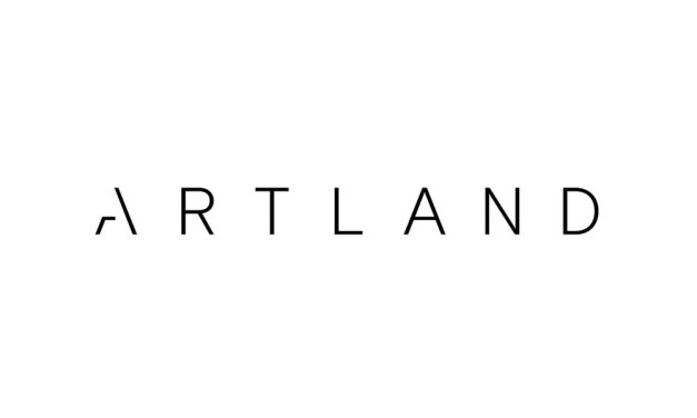 Has anyone tried the app Artland?