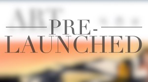 Rutheart Shop Prelaunched