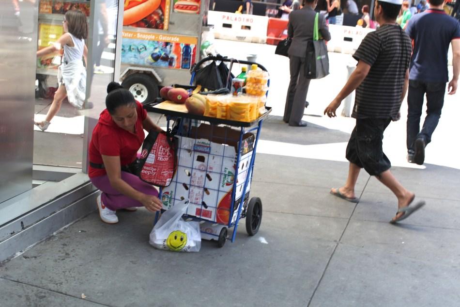 Mango Vendors3