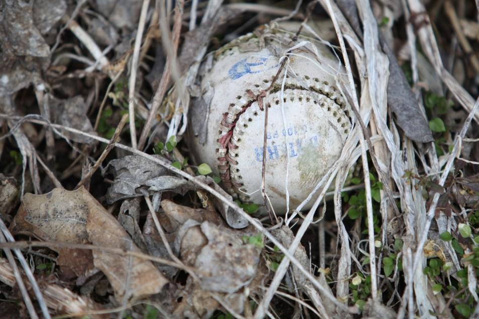 baseball 4