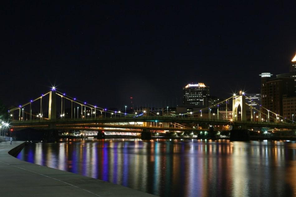 North Shore City View2