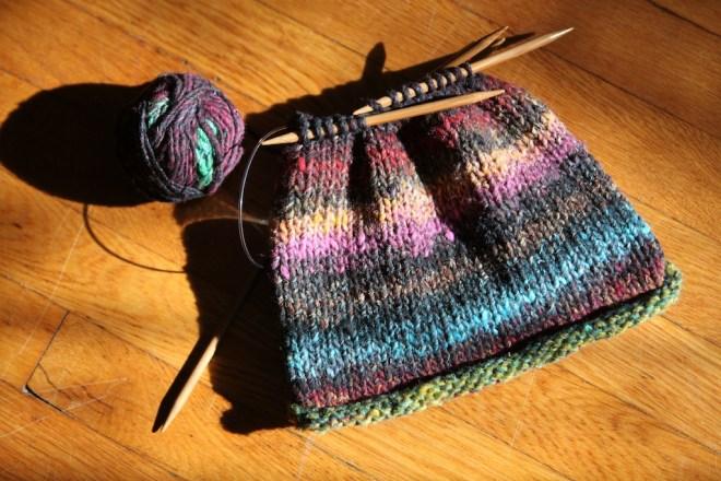 knitting (1)