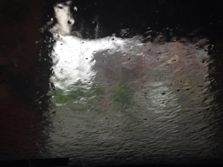 liquid impressionism