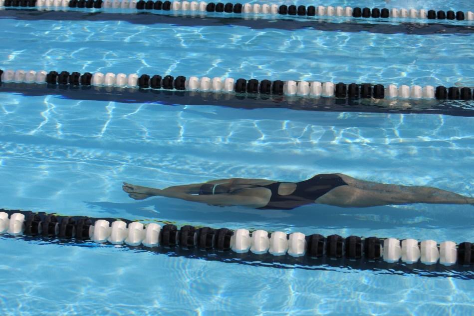 swim lanes 2