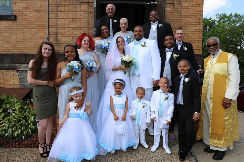 Brandon and Ruth Wedding 671