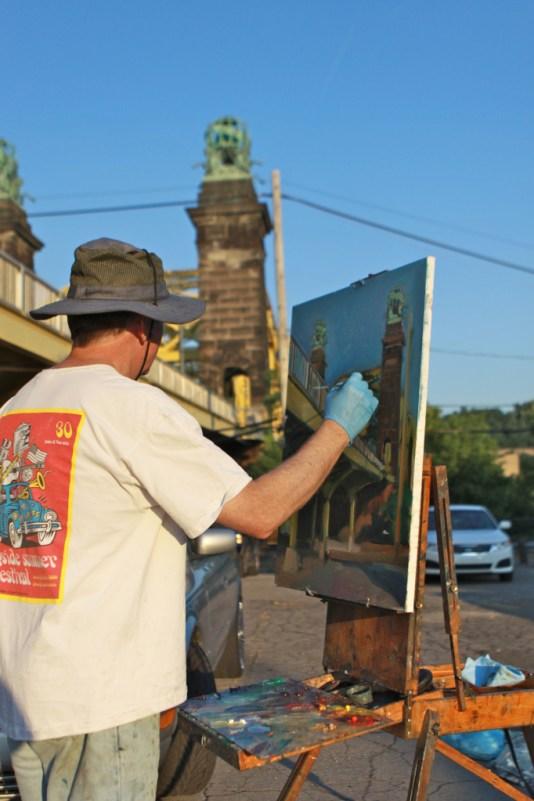 bill-pfahl-paints-16th-st-bridge