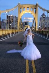 bride bridge 725