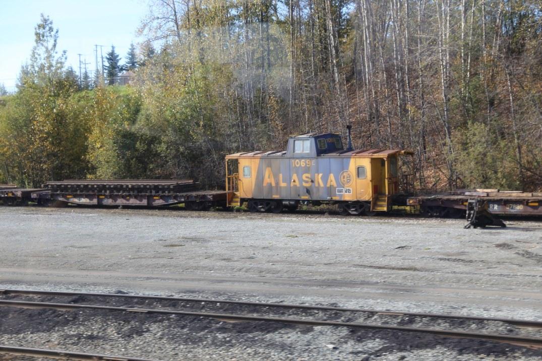 alaska_train