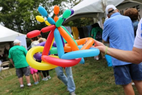 balloonsculpture