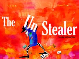 the unstealer