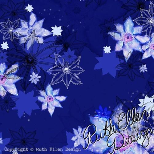 MIDNIGHT-FLOWERS
