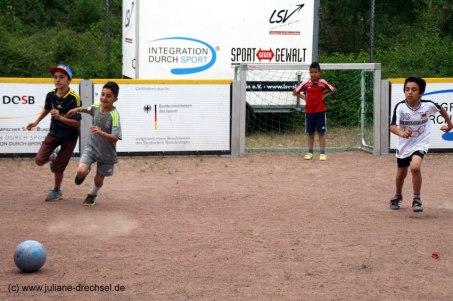 sportfest-2016-052