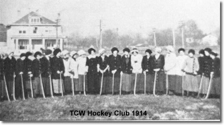 TCW Hockey Club 1914 JPG