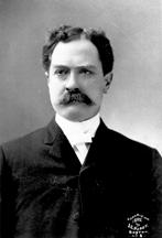 Edward W. Carmack, Sr.