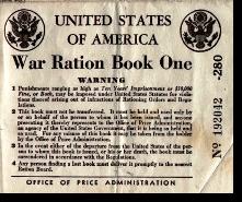 WWIIRationBookPNG