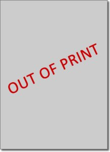 Publication 38: Out of Print