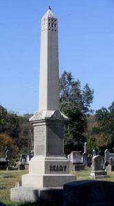 Charles Ready, Jr. (1802-1878)
