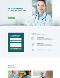 health-clinic-500×650-1