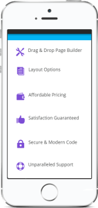wordpress-website-theme-design-phone
