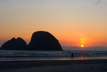 Oceanside Oregon