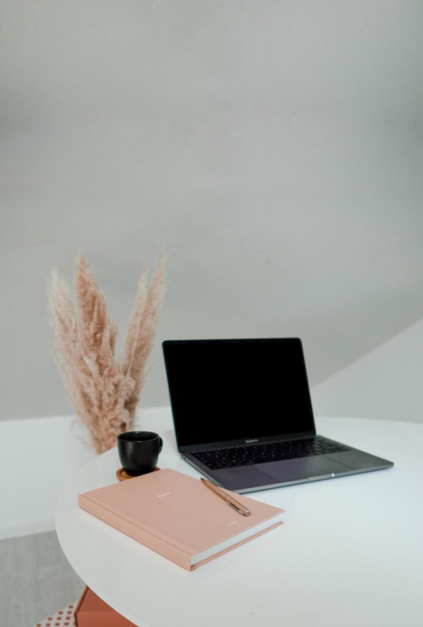 5 amazing ways to stay on top of blogging responsibilities
