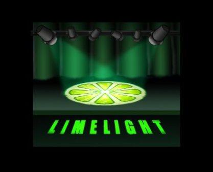 LimeLight(1)