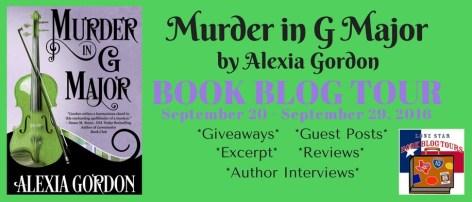 banner-murder-in-g